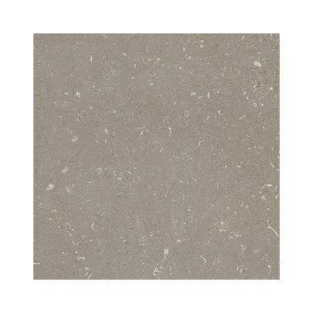 Villeroy & Boch Urbantones Płytka podłogowa 15x15 cm rektyfikowana Vilbostoneplus, średnioszara medium grey 2218LI5M