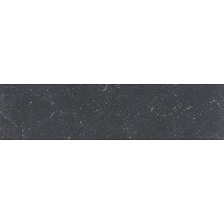 Villeroy & Boch Urbantones Płytka podłogowa 15x60 cm rektyfikowana Vilbostoneplus, antracytowa anthracite 2692LI9M