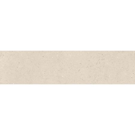 Villeroy & Boch Urbantones Płytka podłogowa 15x60 cm rektyfikowana Vilbostoneplus, biała lime white 2692LI1M