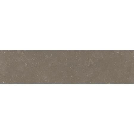 Villeroy & Boch Urbantones Płytka podłogowa 15x60 cm rektyfikowana Vilbostoneplus, ciemnoszara dark grey 2692LI6M