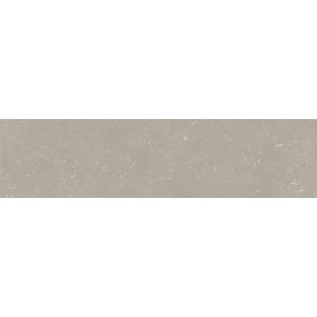 Villeroy & Boch Urbantones Płytka podłogowa 15x60 cm rektyfikowana Vilbostoneplus, jasnoszara light grey 2692LI4M