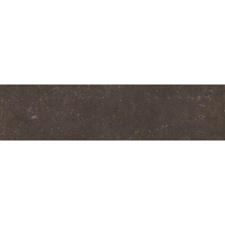 Villeroy & Boch Urbantones Płytka podłogowa 15x60 cm rektyfikowana Vilbostoneplus, kawowa mocca 2692LI8M