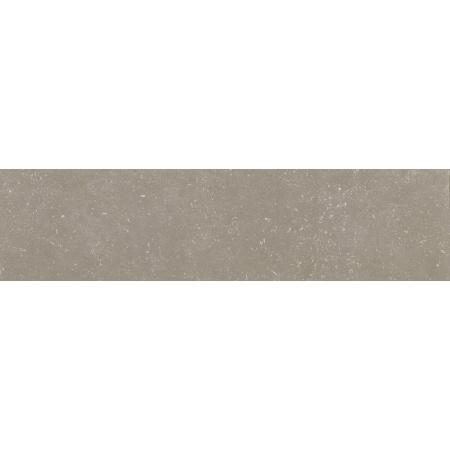 Villeroy & Boch Urbantones Płytka podłogowa 15x60 cm rektyfikowana Vilbostoneplus, średnioszara medium grey 2692LI5M
