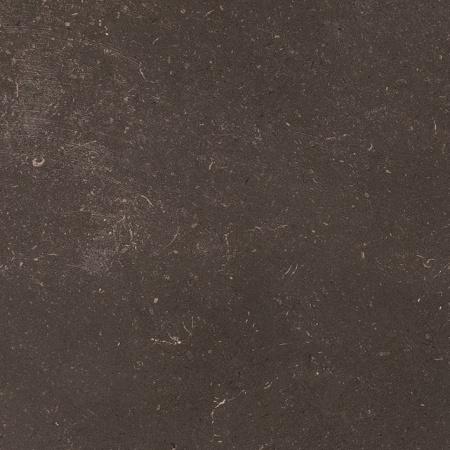 Villeroy & Boch Urbantones Płytka podłogowa 30x30 cm rektyfikowana kawowa mocca 2017LI8M