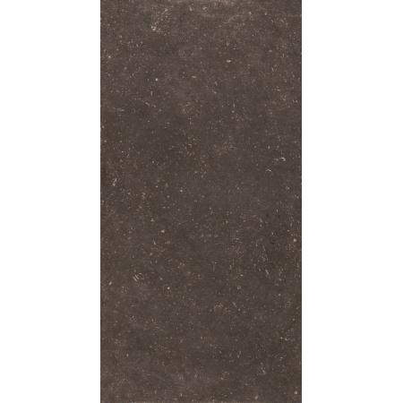 Villeroy & Boch Urbantones Płytka podłogowa 30x60 cm rektyfikowana Vilbostoneplus, kawowa mocca 2694LI8M