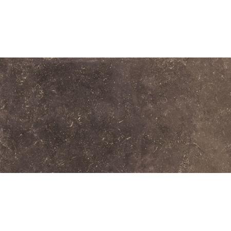 Villeroy & Boch Urbantones Płytka podłogowa 45x90 cm rektyfikowana Vilbostoneplus, kawowa mocca 2453LI8M