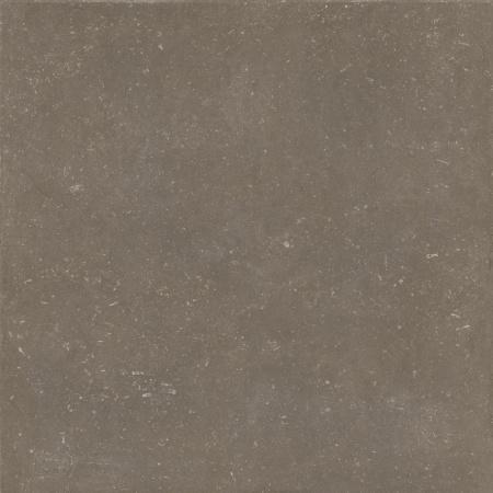 Villeroy & Boch Urbantones Płytka podłogowa 60x60 cm rektyfikowana Vilbostoneplus, ciemnoszara dark grey 2693LI6M