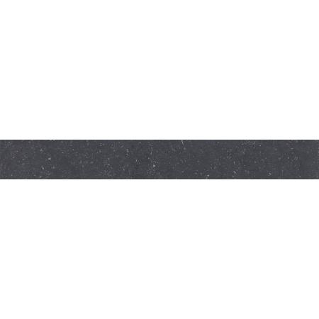 Villeroy & Boch Urbantones Płytka podłogowa 7,5x60 cm rektyfikowana Vilbostoneplus, antracytowa anthracite 2679LI9M