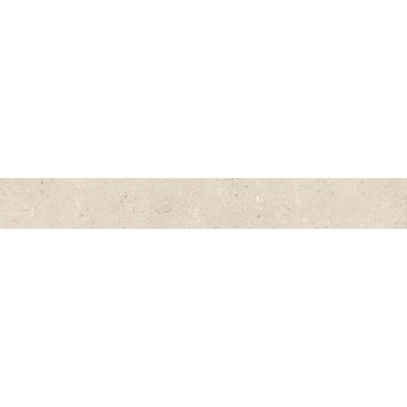 Villeroy & Boch Urbantones Płytka podłogowa 7,5x60 cm rektyfikowana Vilbostoneplus, biała lime white 2679LI1M