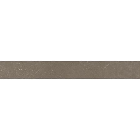Villeroy & Boch Urbantones Płytka podłogowa 7,5x60 cm rektyfikowana Vilbostoneplus, ciemnoszara dark grey 2679LI6M