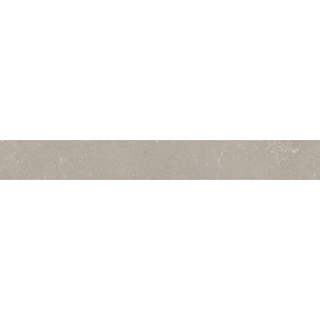 Villeroy & Boch Urbantones Płytka podłogowa 7,5x60 cm rektyfikowana Vilbostoneplus, jasnoszara light grey 2679LI4M
