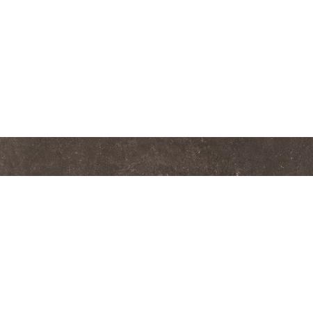 Villeroy & Boch Urbantones Płytka podłogowa 7,5x60 cm rektyfikowana Vilbostoneplus, kawowa mocca 2679LI8M