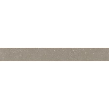 Villeroy & Boch Urbantones Płytka podłogowa 7,5x60 cm rektyfikowana Vilbostoneplus, średnioszara medium grey 2679LI5M