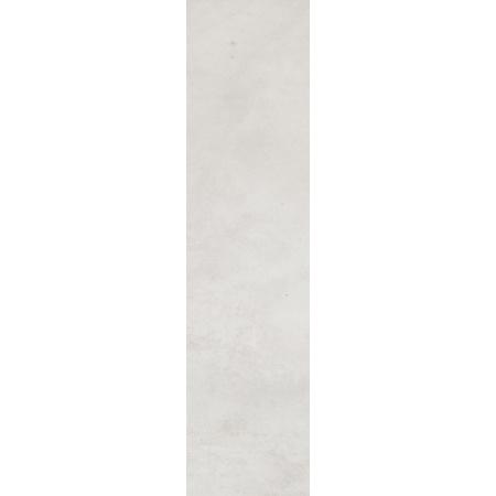Villeroy & Boch Warehouse Płytka podłogowa 15x60 cm rektyfikowana Vilbostoneplus, białoszara white-grey 2409IN10