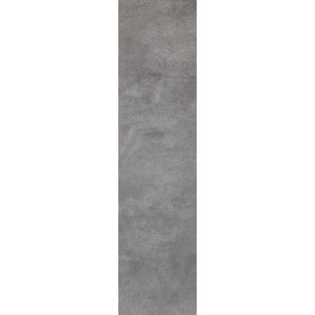 Villeroy & Boch Warehouse Płytka podłogowa 15x60 cm rektyfikowana Vilbostoneplus, ciemnoszara anthracite 2409IN90