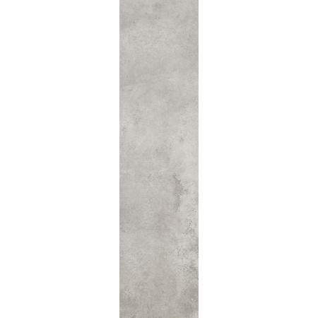 Villeroy & Boch Warehouse Płytka podłogowa 15x60 cm rektyfikowana Vilbostoneplus, szara grey 2409IN60