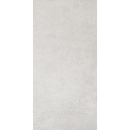 Villeroy & Boch Warehouse Płytka podłogowa 30x60 cm rektyfikowana Vilbostoneplus, białoszara white-grey 2394IN10