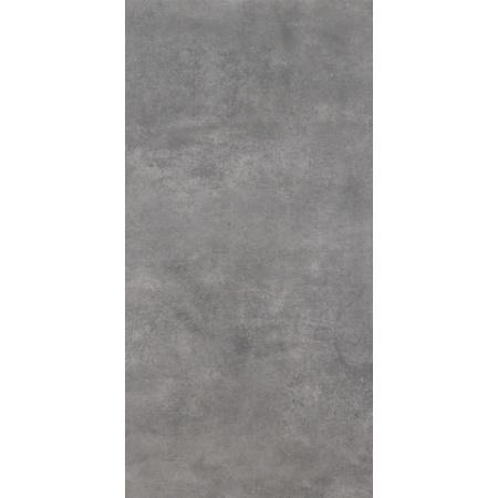 Villeroy & Boch Warehouse Płytka podłogowa 30x60 cm rektyfikowana Vilbostoneplus, ciemnoszara anthracite 2394IN90