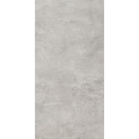 Villeroy & Boch Warehouse Płytka podłogowa 30x60 cm rektyfikowana Vilbostoneplus, szara grey 2394IN60