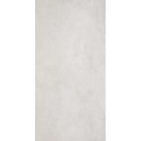 Villeroy & Boch Warehouse Płytka podłogowa 60x120 cm rektyfikowana Vilbostoneplus, białoszara white-grey 2730IN10