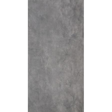 Villeroy & Boch Warehouse Płytka podłogowa 60x120 cm rektyfikowana Vilbostoneplus, ciemnoszara anthracite 2730IN90