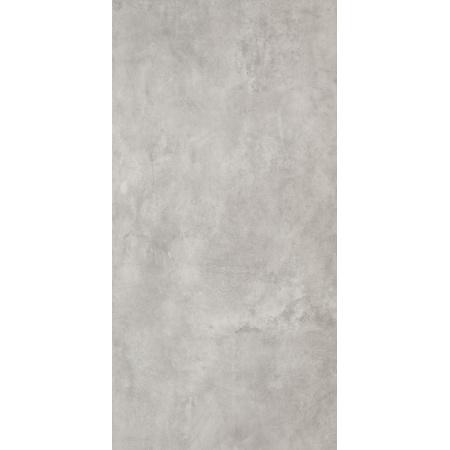 Villeroy & Boch Warehouse Płytka podłogowa 60x120 cm rektyfikowana Vilbostoneplus, szara grey 2730IN60