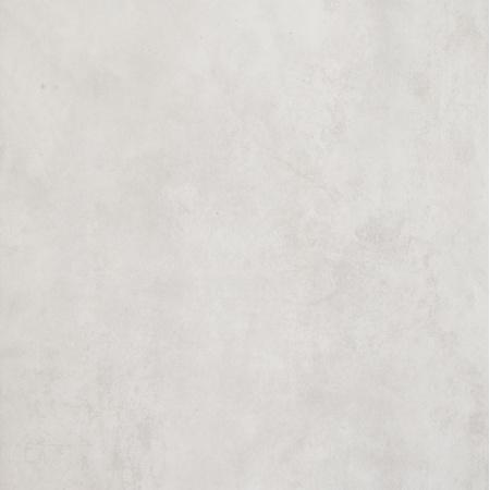 Villeroy & Boch Warehouse Płytka podłogowa 60x60 cm rektyfikowana Vilbostoneplus, białoszara white-grey 2310IN10