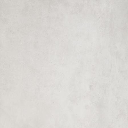 Villeroy & Boch Warehouse Płytka podłogowa 60x60 cm rektyfikowana Vilbostoneplus, białoszara white-grey 2660IN10