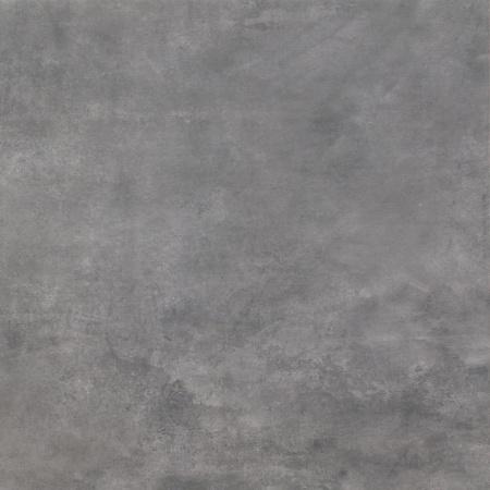 Villeroy & Boch Warehouse Płytka podłogowa 60x60 cm rektyfikowana Vilbostoneplus, ciemnoszara anthracite 2310IN90