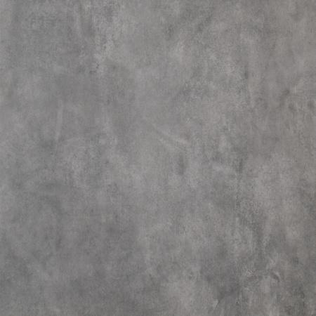 Villeroy & Boch Warehouse Płytka podłogowa 60x60 cm rektyfikowana Vilbostoneplus, ciemnoszara anthracite 2660IN90