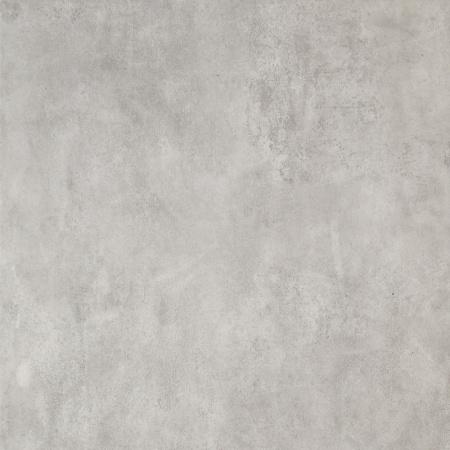 Villeroy & Boch Warehouse Płytka podłogowa 60x60 cm rektyfikowana Vilbostoneplus, szara grey 2310IN60