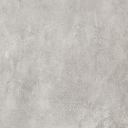 Villeroy & Boch Warehouse Płytka podłogowa 60x60 cm rektyfikowana Vilbostoneplus, szara grey 2660IN60