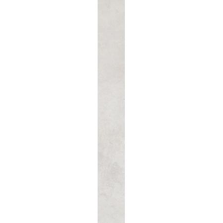 Villeroy & Boch Warehouse Płytka podłogowa 7,5x60 cm rektyfikowana Vilbostoneplus, białoszara white-grey 2410IN10