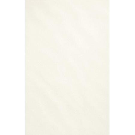 Villeroy & Boch White&Cream Płytka 25x40 cm, biała white 1391SW02