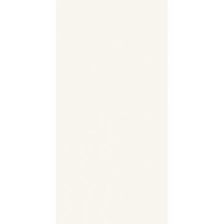 Villeroy & Boch White&Cream Płytka 25x50 cm, biała white 1560SW01