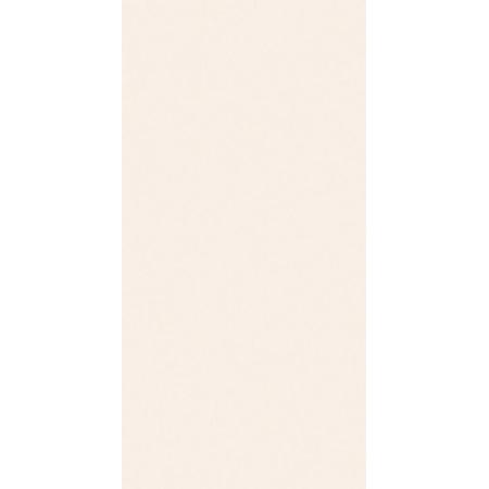 Villeroy & Boch White&Cream Płytka 25x50 cm, kremowa creme 1560SW10