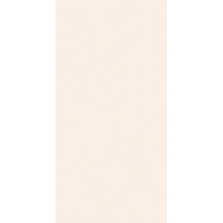 Villeroy & Boch White&Cream Płytka 25x50 cm, kremowa creme 1560SW11
