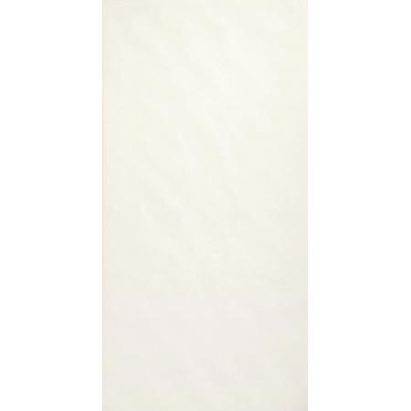 Villeroy & Boch White&Cream Płytka 30x60 cm, biała white 1572SW02