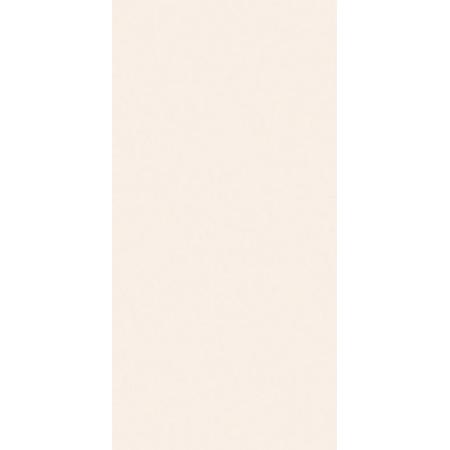 Villeroy & Boch White&Cream Płytka 30x60 cm, kremowa creme 1571SW10