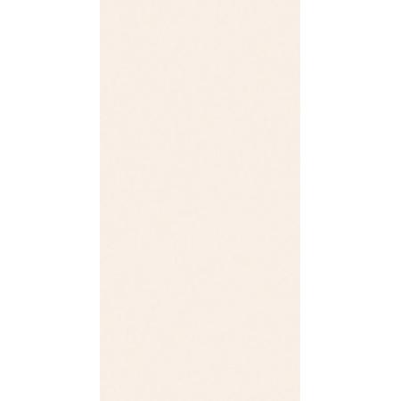 Villeroy & Boch White&Cream Płytka 30x60 cm, kremowa creme 1571SW11