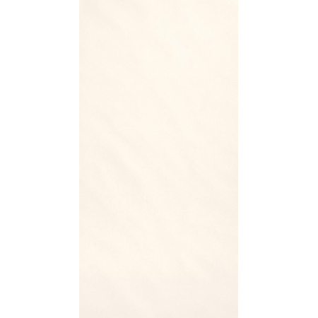 Villeroy & Boch White&Cream Płytka 30x60 cm, kremowa creme 1572SW12