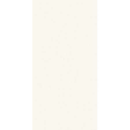 Villeroy & Boch White&Cream Płytka 30x60 cm rektyfikowana, biała white 1586SW01