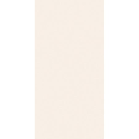 Villeroy & Boch White&Cream Płytka 30x60 cm rektyfikowana, kremowa creme 1586SW11