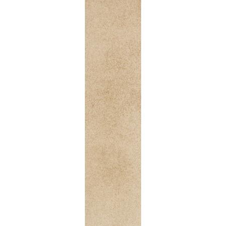 Villeroy & Boch X-Plane Płytka podłogowa 15x60 cm rektyfikowana Vilbostoneplus, beżowa beige 2352ZM20