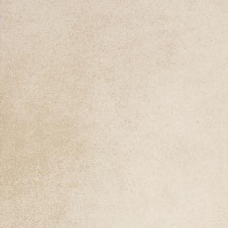 Villeroy & Boch X-Plane Płytka podłogowa 15x60 cm rektyfikowana Vilbostoneplus, kremowa creme 2349ZM10