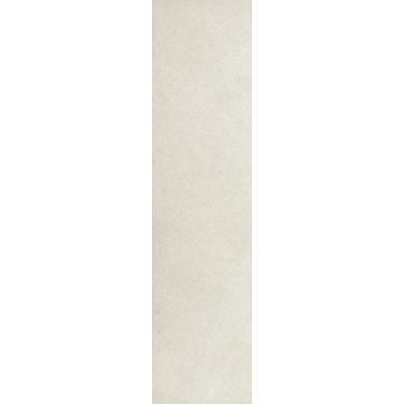Villeroy & Boch X-Plane Płytka podłogowa 30x120 cm rektyfikowana Vilbostoneplus, biała white 2356ZM00
