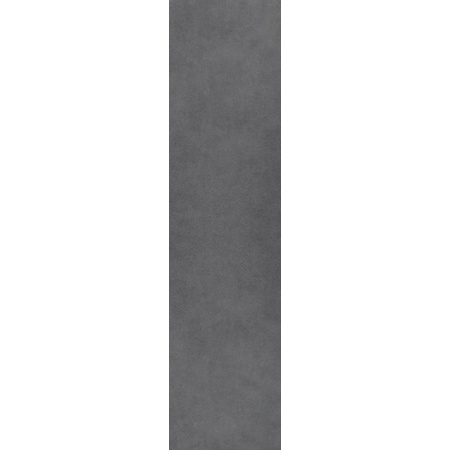 Villeroy & Boch X-Plane Płytka podłogowa 30x120 cm rektyfikowana Vilbostoneplus, ciemnoszara anthracite 2356ZM90