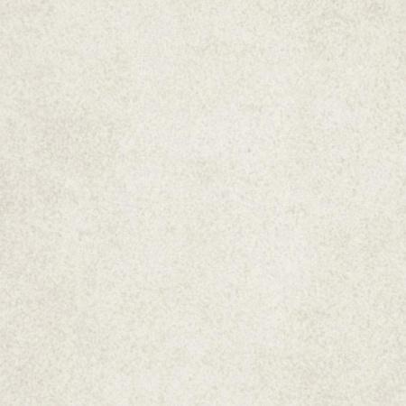 Villeroy & Boch X-Plane Płytka podłogowa 30x30 cm rektyfikowana Vilbostoneplus, biała white 2359ZM00