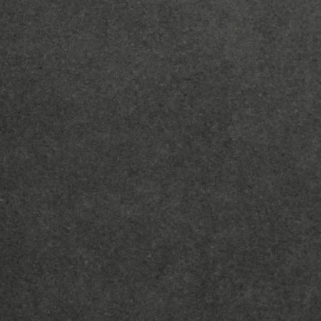 Villeroy & Boch X-Plane Płytka podłogowa 30x30 cm rektyfikowana Vilbostoneplus, czarna black 2359ZM91