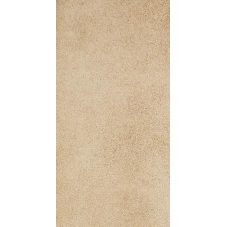 Villeroy & Boch X-Plane Płytka podłogowa 30x60 cm rektyfikowana Vilbostoneplus, beżowa beige 2392ZM20